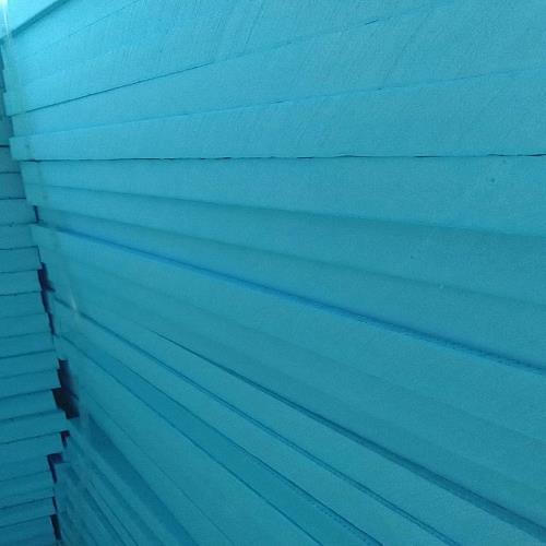 廊坊挤塑板生产厂家