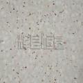 优质水磨石板材供应商0