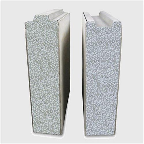 河南硅酸钙轻质复合墙板厂家