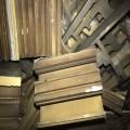 昆山模具钨钢回收厂家0
