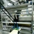 耐高温屏保护膜好口碑生产商