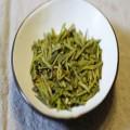 绿茶多少钱