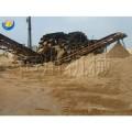 大型洗砂机/移动洗砂机厂家