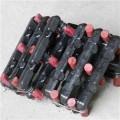 出售3TY-02E型螺栓 矿用刮板机螺栓 定做刮板机E型螺栓