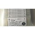 优惠促销日本理化工业RKC热电偶,ST-50B