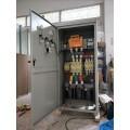 自耦降压起动柜190kW 碎石机GGD配电柜