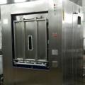 泰州洗衣房设备厂家