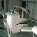 仿真飞机模型厂家