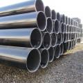 湖州大口径直缝钢管_盛仕达直缝管批发_性价比高