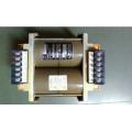 日本今井电机IMAI变压器BSW-300A-12