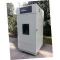 武汉1000W高压汞灯紫外线老化箱参数
