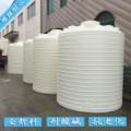 200L塑料大水桶 家用储水塔 上海塑料水箱厂家