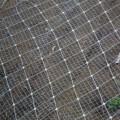 边坡防护网有哪几种