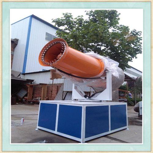 安徽合肥锦辉环保JH-S30高射程喷雾机哪家好