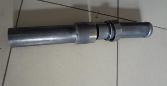 淮安声测管厂家50/54/57型号现货