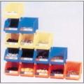 防静电零件盒,塑料盒--南京卡博