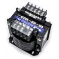 供应日本东洋技研变压器TRH750-41S