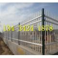 承制海南围墙围栏厂家、海口创业园锌钢护栏、三亚医院铁栅栏