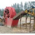 流动冲击式制砂机、石子破碎制砂机械、冲击式破碎机