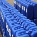 石家庄水性硅烷偶联剂6030-汇涂贸易