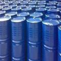 供应润湿剂5211报价 兰州有机硅水性油墨润湿剂批发