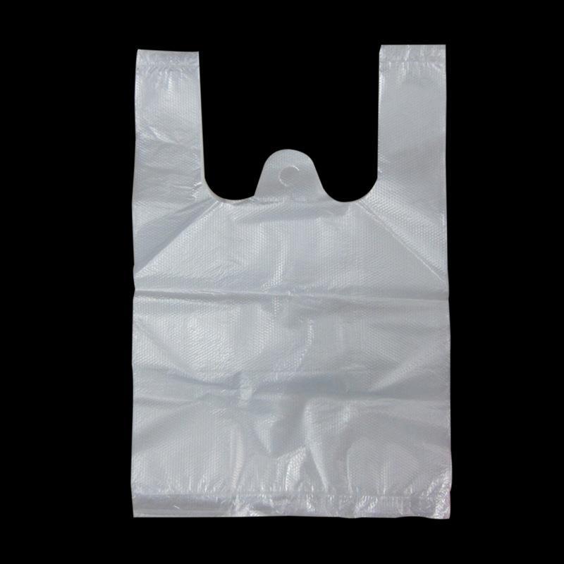 塑料包装袋生产厂家全新料价格优惠