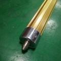 氣脹軸漏氣快速維修 首選榮旺機械