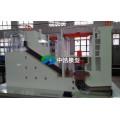 湖南中浩抽水蓄能電站機組模型廠家直銷