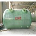 万玖定制优质玻璃钢化粪池质量好价格低