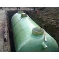南阳新农村环保化粪池设计理念先进产品质量过硬