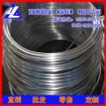 1100铝线,7075优质耐磨损铝线-5083工艺品铝线0