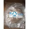 YFBJ084016硅胶软管