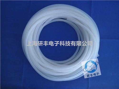 YFBJ133109硅胶软管