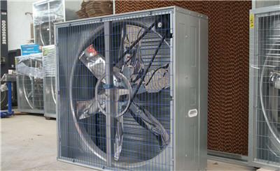 合肥降温风机厂家1530mm型号