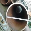 四川铜管厂家