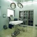 洁净手术室费用