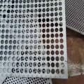 东莞铝板冲孔板厂家
