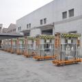 铝合金升降机生产厂家