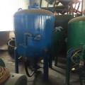 台式喷砂机生产厂家