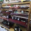 昆明吉谷茶具厂家