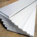 复合石膏保温板哪家便宜