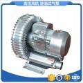 电焊设备旋涡气泵