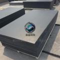 嘉盛利特厂家加工养殖场专用PE板 优质PE板材