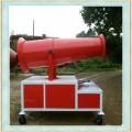 安徽合肥锦辉环保JH-S30遥控喷雾机专家