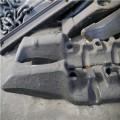 4GL04-1刮板 厂家直销SGZ630/220刮板机刮板