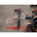 27SiMn材质矿用E型螺栓54S