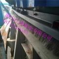台车轮子漏风密封钢刷 台车轮子漏风密封钢刷大量供应