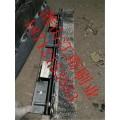 环冷机耐高温刷式密封 环冷机耐高温刷式密封厂家直销