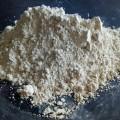 工业级氧化镁 建材用重质氧化镁