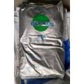 供应包装膜 包装袋等用PLA 降解塑料